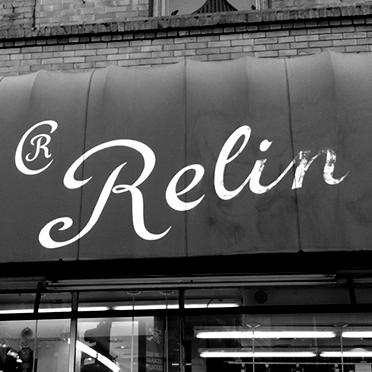 Relin