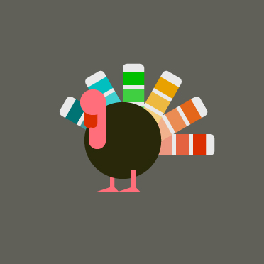 Panturkey